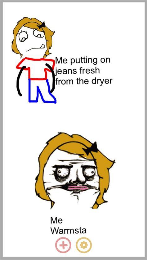Meme Vs Rage - best 25 rage meme ideas on pinterest derp comics rage