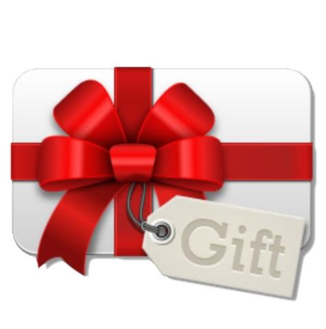 Sell My Gift Card Online - sell gift cards online service