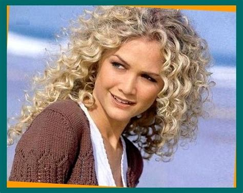 loose spiral perm medium hair spiral perms on pinterest permed long hair short perm and