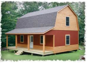Small Cabins To Rent In Or Around Michigan In The Summer » Home Design 2017