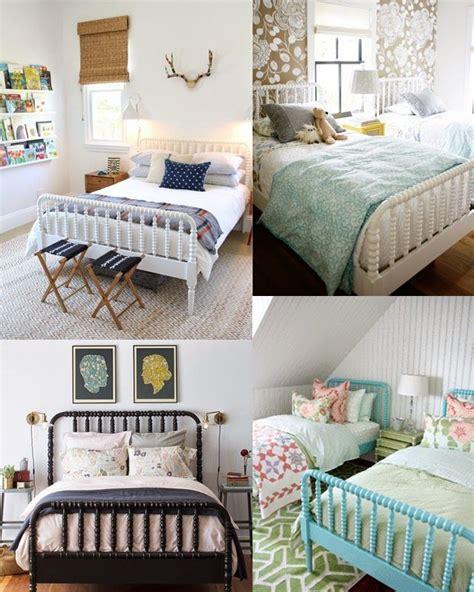 jenny lind beds 366 best images about guest bedroom grandchildren s bedroom on pinterest beach
