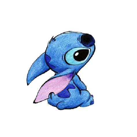 stitches kawaii stitch kawaii sticker it s kawaii