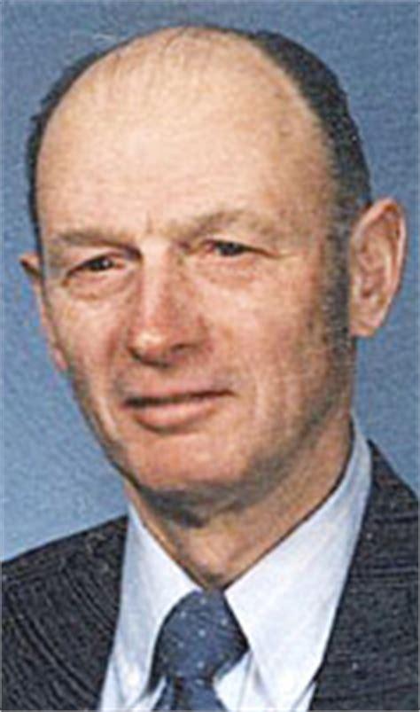 brian bentley funeral services julius lambert obituary durant iowa