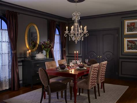 25 grey dining room designs decorating ideas design