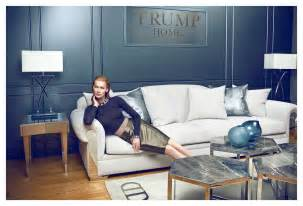 trump home collection trump home press releases trump home high end furniture