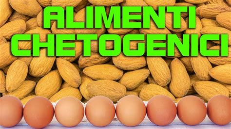 alimenti per perdere peso dieta chetogenica gli alimenti per perdere peso con una