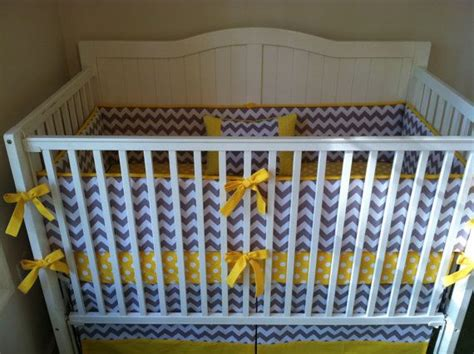 Purple Polka Dot Crib Bedding Modern Purple And Gray Chevron And Polka Dot Crib Bedding Deposit Gray Chevron Bedding And