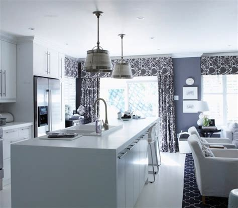 curtains for sliding glass doors in kitchen curtains for sliding glass doors irepairhome