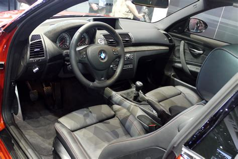 1 Series Coupe Interior by 11 Or 12 Evo Gtr Mr Vs Bmw 328i Xdrive Page 2
