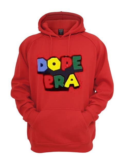 Sweater Dope 01 dope sweaters and hoodies