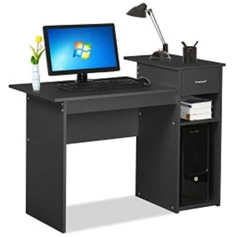 2 Desks In Small Office The Impression Is Easy With The Best Small
