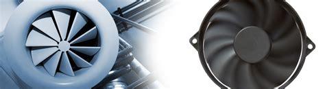 industrial fan repair services industrial fan repair services melbourne australia