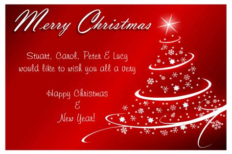 printable christmas card messages merry christmas cards folkloregalego info