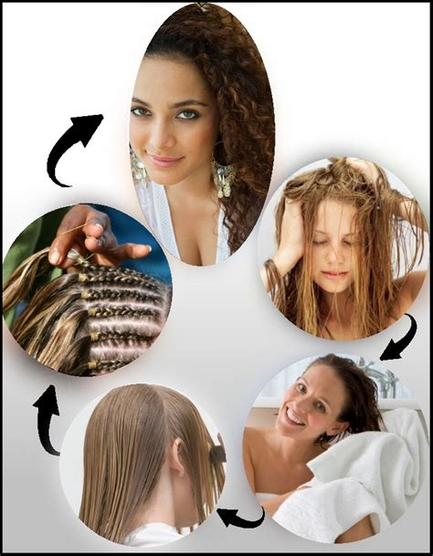 can you perm loose curls into bottom of hair can you perm curls into bottom of hair can you perm