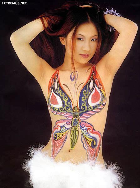 tattoo body female tattoo design ideas for women tattoo design pictures