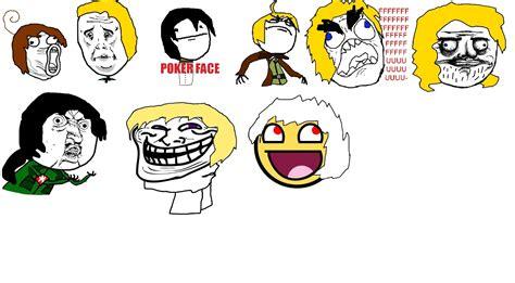 Hetalia Meme - hetalia memes hetalia fan art 17874463 fanpop