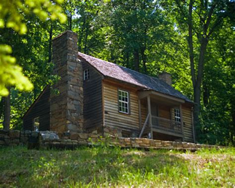 maryland cabin rentals cheap cabins in maryland