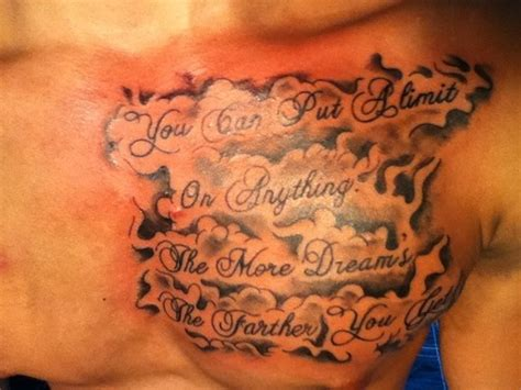 left chest tattoo the gallery for gt dove flying in the sky