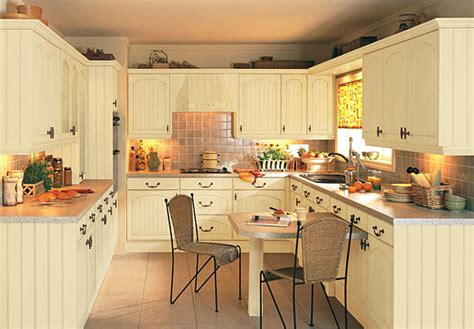 how to find a kitchen designer kitchen wall tiles for cream kitchens afreakatheart