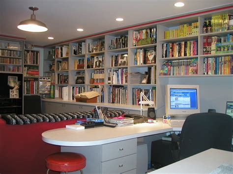 pictures of home office library unique home office library design ideas image concept