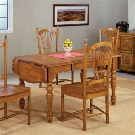 Small Dining Room Tables With Leaves Counter Height Small Dining Room Tables With Leaves Seating Mirrors Wallpaper