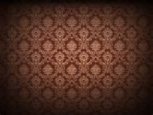 Tecture Design Free Texture Pattern Patterns Gallery