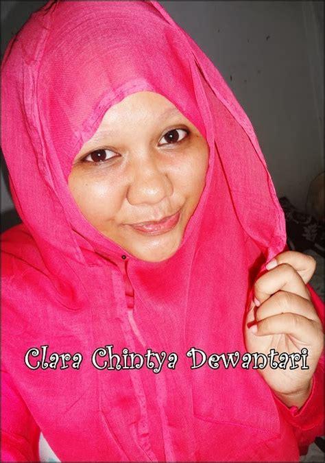 clara chientya dewantarie   story profil
