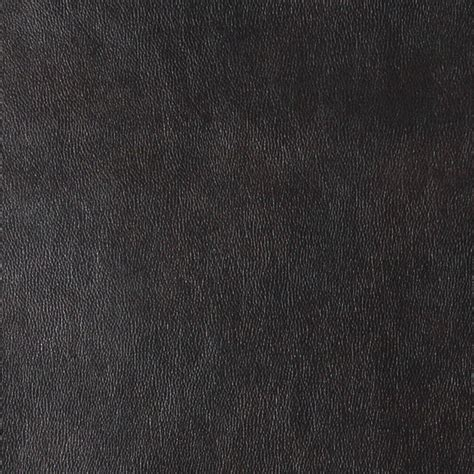 leather by the yard for upholstery dark brown upholstery recycled leather by the yard