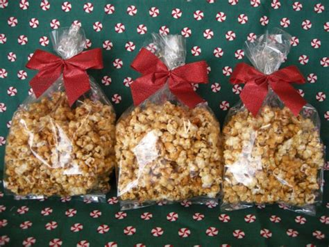 Handmade Caramels For Sale - best 25 popcorn ideas on corn