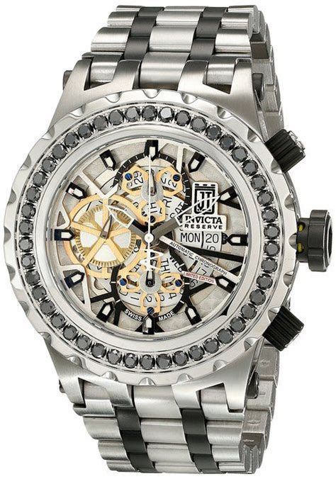 best place to buy invicta watches best 20 invicta watches review ideas on