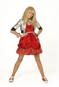 Hannah montana season 2 outfits images amp pictures becuo