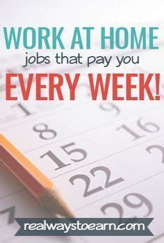 9 Legitimate Work From Home You Need To Try 17 Best Images About Legitimate Work From Home For