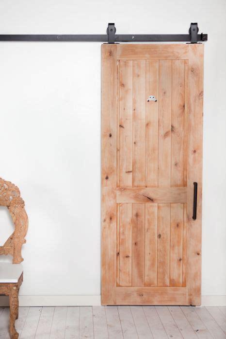 Rolling Barn Door Plans modern rustic rolling barn door rollingbarndoor homedecor home decor ideas
