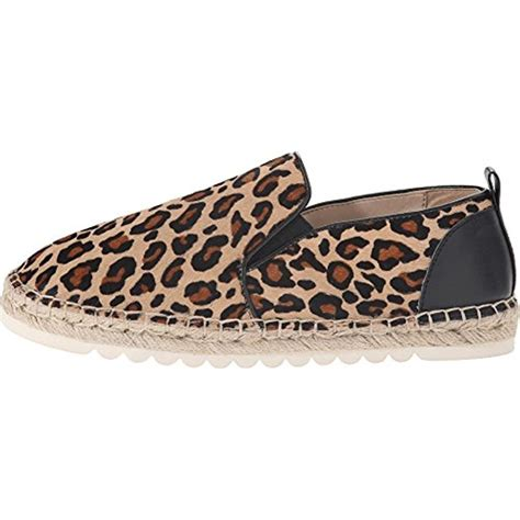 nine west 8002 womens noney slip on espadrilles shoes bhfo