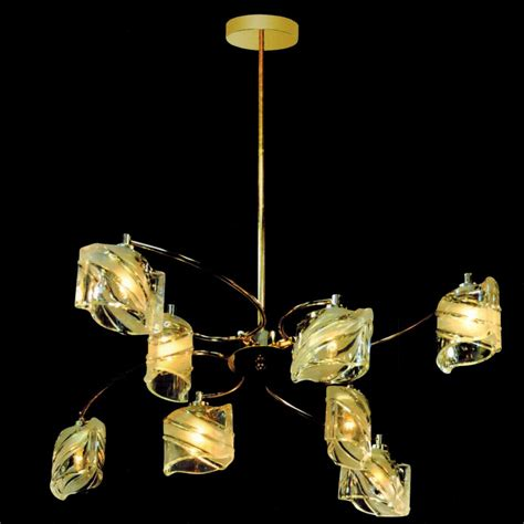 Gold Bathroom Chandelier Brizzo Lighting Stores 29 Quot Blocchi Modern