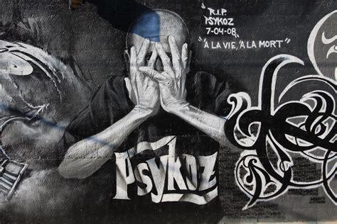 wallpaper graffiti 4k graffiti 4k ultra hd wallpaper and background 3888x2592