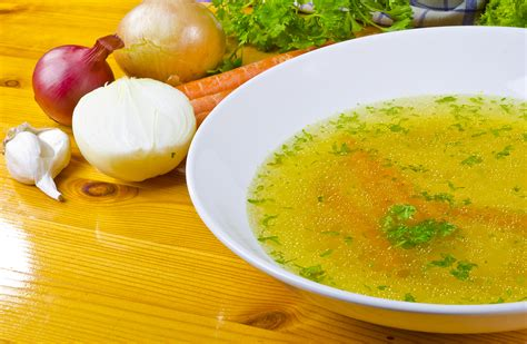 vegetables broth how to make vegetable stock with no recipe harvest to table