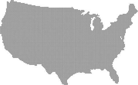 america united states usa  vector graphic  pixabay