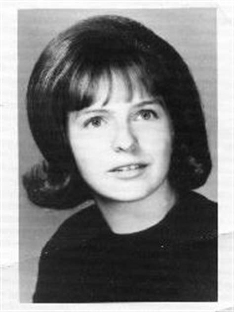 Janet Graves - Address, Phone Number, Public Records | Radaris