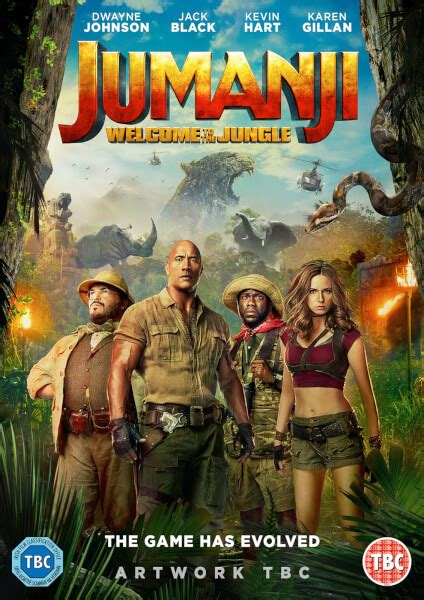 jumanji online film nézés jumanji welcome to the jungle dvd zavvi