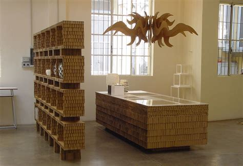 mobili in cartone design mobili di cartone design ispirazione di design interni