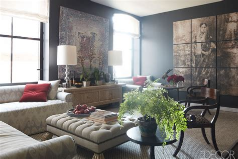 home decor manhattan designer visions matthew patrick smyth transforms a