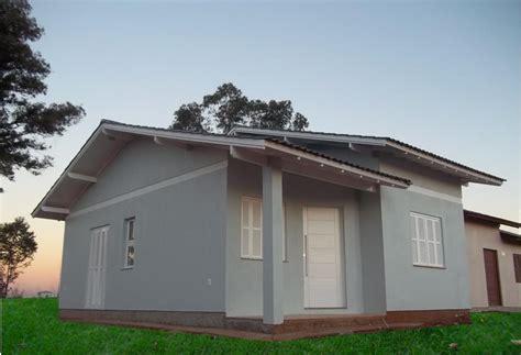 imagenes uñas esmaltadas casas e telhados casa com telhado verde tem ar de galeria