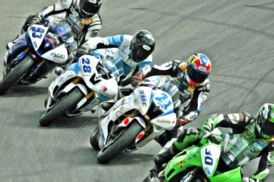 Motorrad Gp Deutsche Fahrer by Motorrad Grand Prix Deutschland Motogp Sachsenring