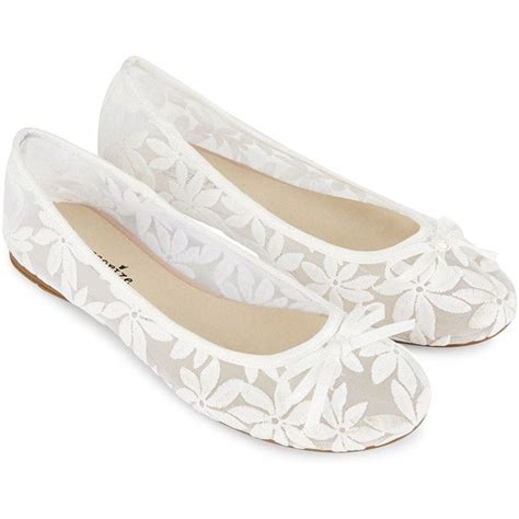 white lace flat shoes white lace shoes flats www imgkid the image kid