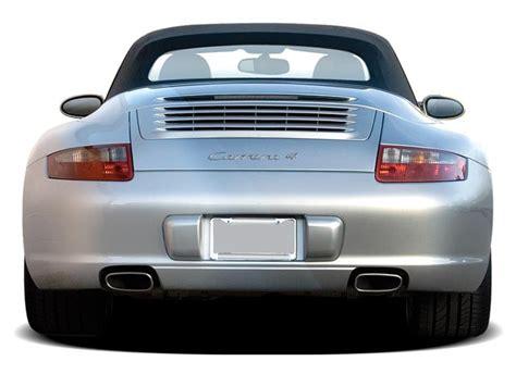 porsche 911 base price 2006 porsche 911 reviews and rating motor trend