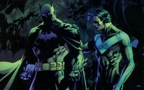 wallpaper batman comics batman wallpaper and background image 1680x1050 id 71817