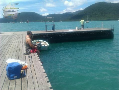 fishing boat hire airlie beach whitsundays and airlie beach cing and adventures