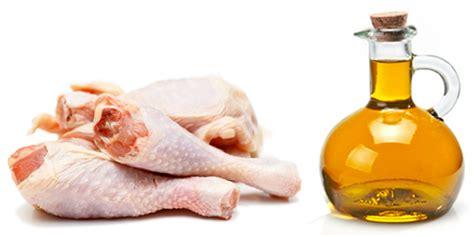 lo zinco in quali alimenti si trova alimenti per cani con ingredienti naturali vincent