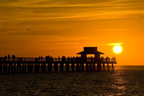 naples happiest place to live top 10 reasons to live in naples florida